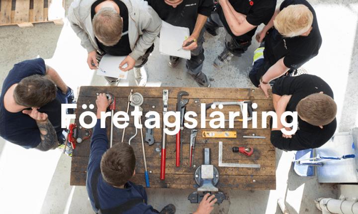 https://slussen.azureedge.net/image/1034/Företagslärling_VVS.jpg