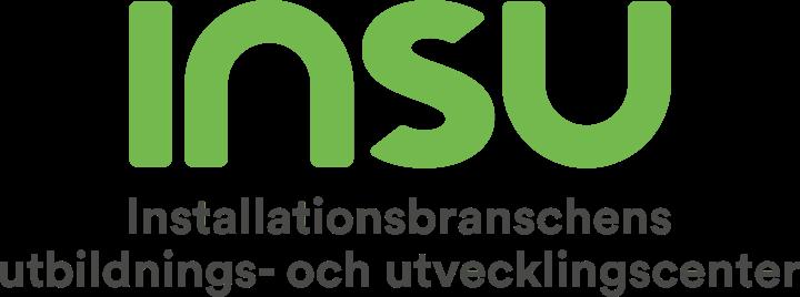 https://slussen.azureedge.net/image/1034/INSU-logotyp.png