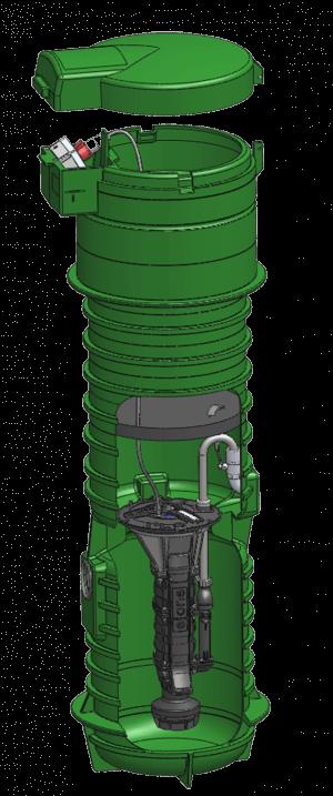 https://slussen.azureedge.net/image/10559/LPS2000E-tank-pump-e1368445673291.png