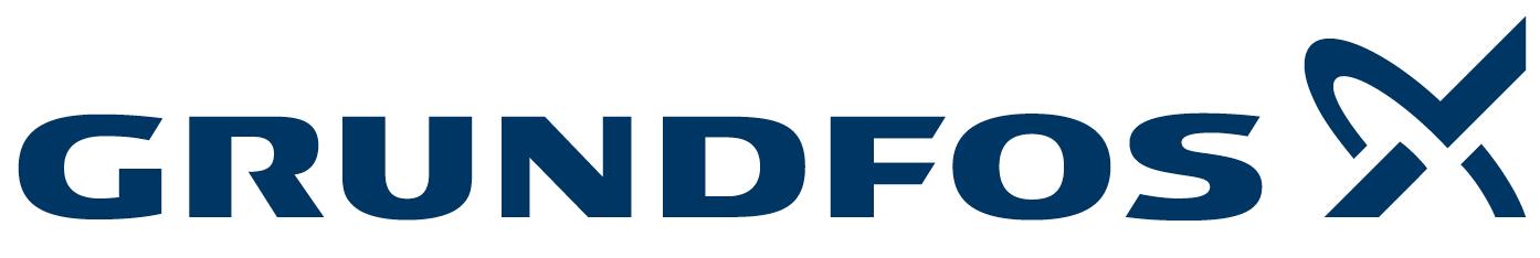 https://slussen.azureedge.net/image/1100/Grundfos_logo.png