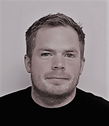 https://slussen.azureedge.net/image/1112/Anders_Hallman.jpg