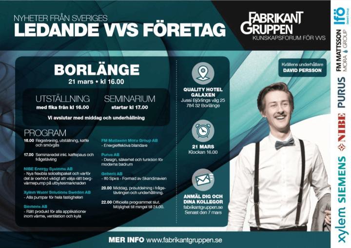 https://slussen.azureedge.net/image/1112/Fabrikantgruppen-Borlange.jpg