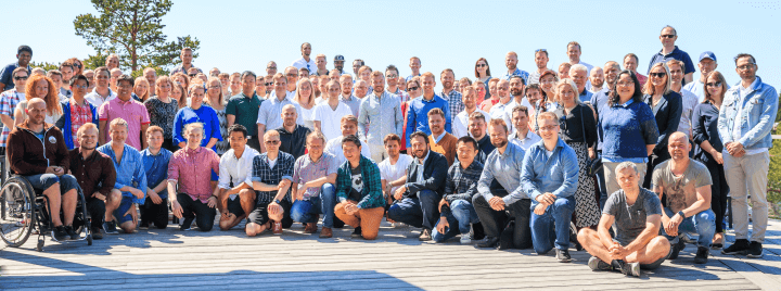 https://slussen.azureedge.net/image/1188/Progman_Group_Photo_Summer_Party_2018.jpg