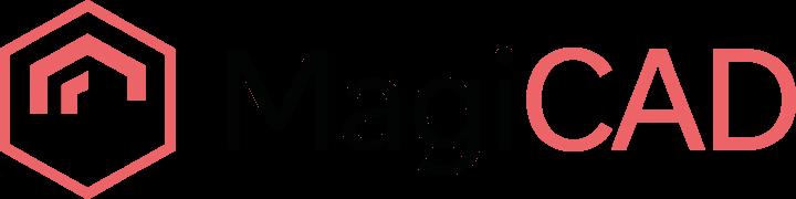 https://slussen.azureedge.net/image/1188/magicad_logo_horizontal_RGB_2.png