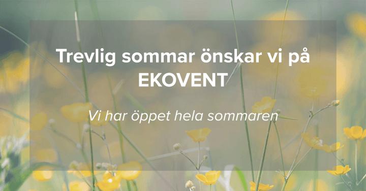 https://slussen.azureedge.net/image/1195/Trevlig_sommar2.jpg