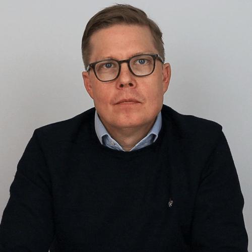 https://slussen.azureedge.net/image/121/Anders_Sundvik.png