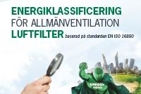 https://slussen.azureedge.net/image/121/Energi_o_effektivitetsklass.jpg