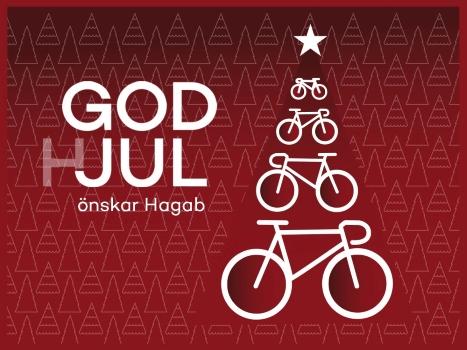 https://slussen.azureedge.net/image/1211/God_Hjul_Slussen.jpg