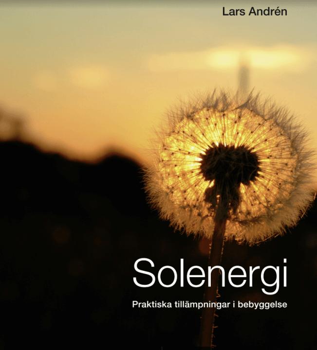 https://slussen.azureedge.net/image/1302/solbok.png