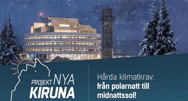 https://slussen.azureedge.net/image/17/nya_kiruna_slussen.jpg