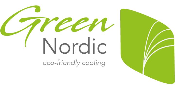 https://slussen.azureedge.net/image/170746/Green_Distribution_logo_white.png