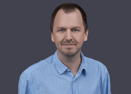 https://slussen.azureedge.net/image/170972/Johan_web.jpg