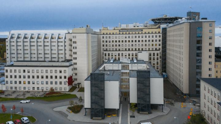 https://slussen.azureedge.net/image/170972/Norrlands_universitetssjukhus_1600x900_1.jpg