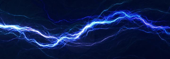 https://slussen.azureedge.net/image/170972/Statisk_elektricitet_-_banner.jpg