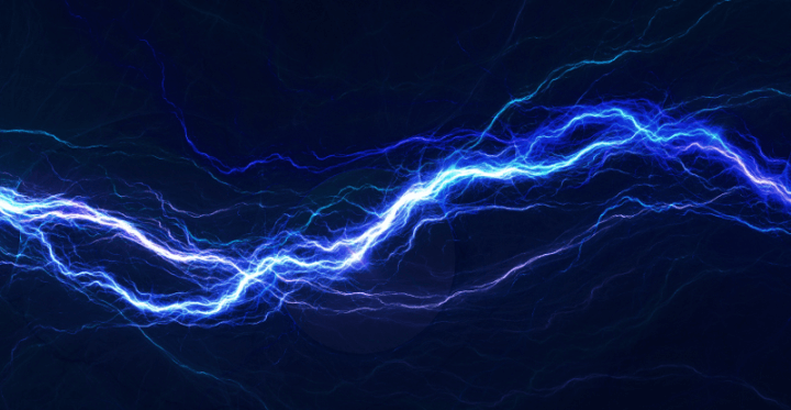 https://slussen.azureedge.net/image/170972/Statisk_elektricitet_LinkedIn.jpg