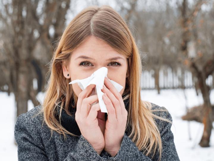 https://slussen.azureedge.net/image/170972/Virus_influenza_kvinde_2.jpg