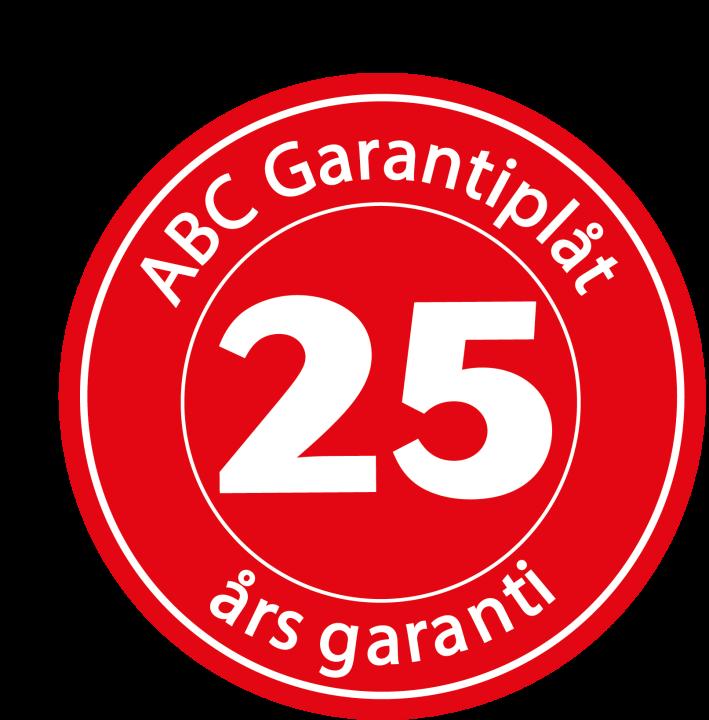 https://slussen.azureedge.net/image/18/Garantilogga25.png