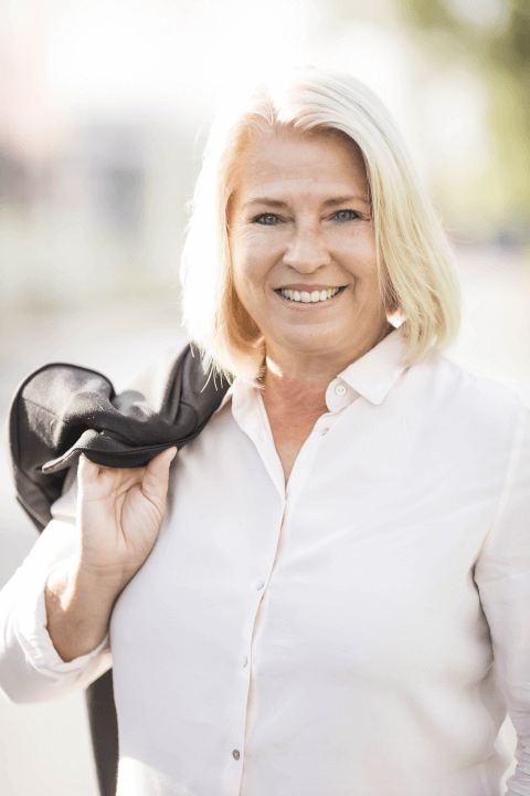 https://slussen.azureedge.net/image/2294/Johanna_Sandberg_(fotograf_Carl-Henrik_Trapp).jpg