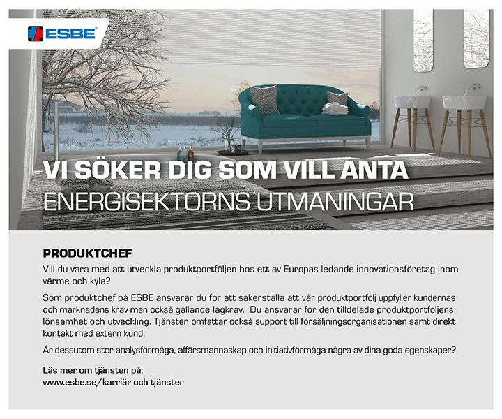 https://slussen.azureedge.net/image/241/ESBE_platsannons_Produktchef_20190228_Slussen_750x600_versA.jpg