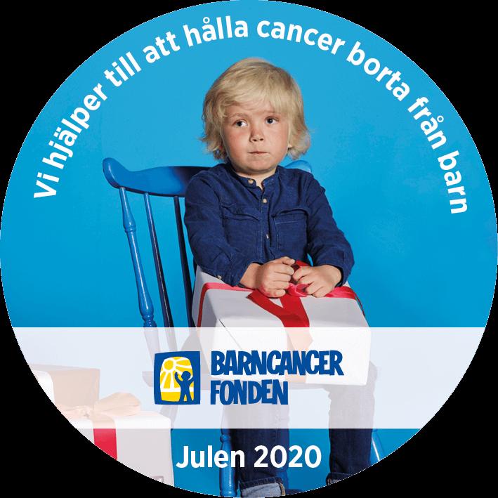 https://slussen.azureedge.net/image/251/cancer.png