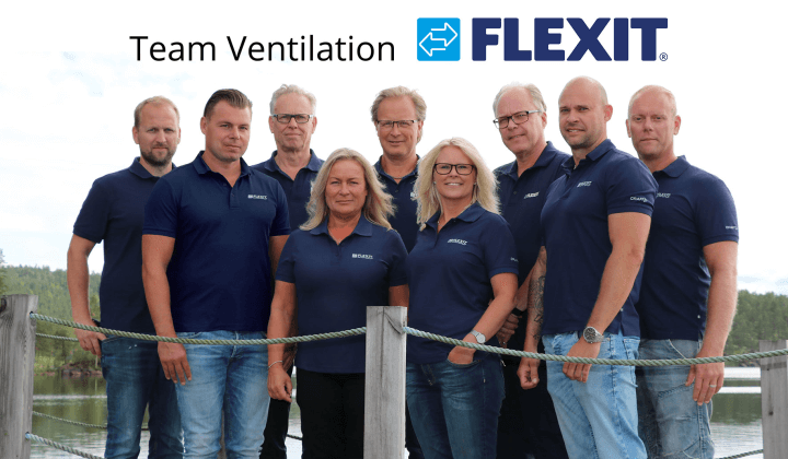 https://slussen.azureedge.net/image/268/Flexit-Team-Ventilation.jpg
