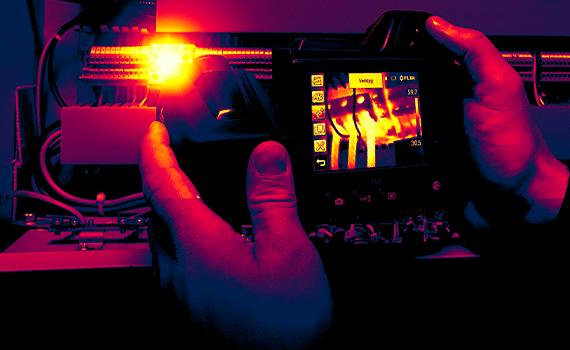 https://slussen.azureedge.net/image/3427/termografering-avslojar-dolda-brandrisker.png