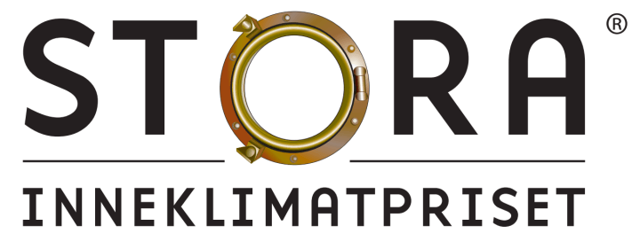 https://slussen.azureedge.net/image/353/IKP_logo_1.png