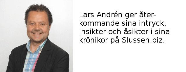 https://slussen.azureedge.net/image/353/bylineandren2.JPG