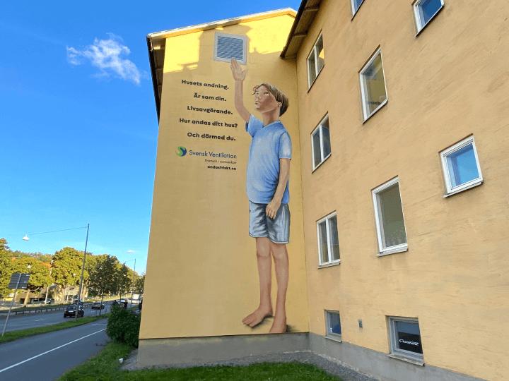 https://slussen.azureedge.net/image/353/mural.png