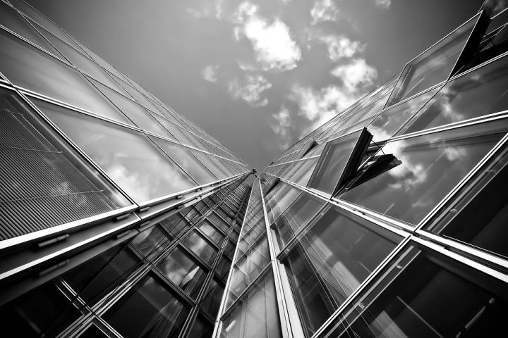 https://slussen.azureedge.net/image/353/skyskrapafonster.jpg