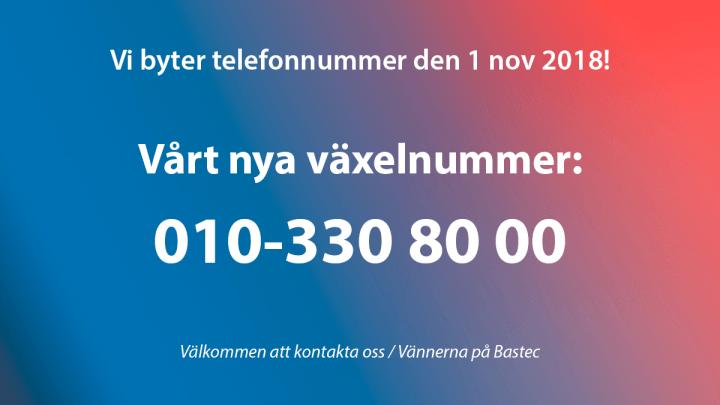 https://slussen.azureedge.net/image/4315/bastec-byter-nytt-telefonnummer.jpg