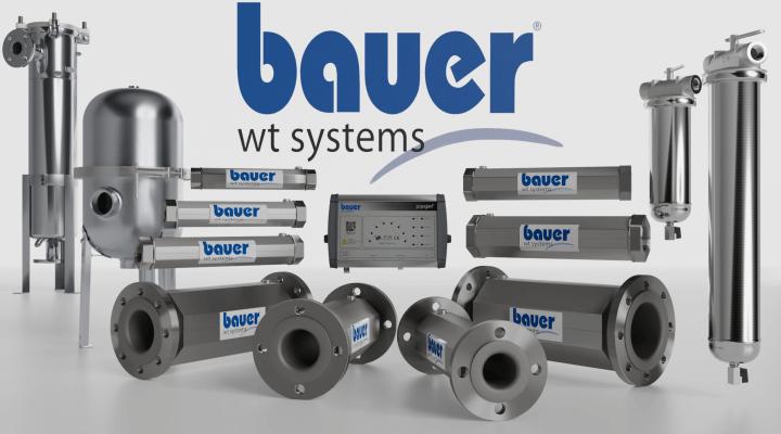 https://slussen.azureedge.net/image/43604/Bauer-WT-systems_Logo_Pipejet_o_Filter.jpg