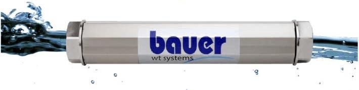 https://slussen.azureedge.net/image/43604/PipeJet_32_Flow_BauerWTS.jpg