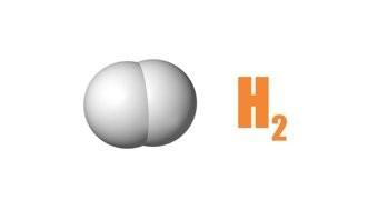 https://slussen.azureedge.net/image/4525/Hydrogen.jpg