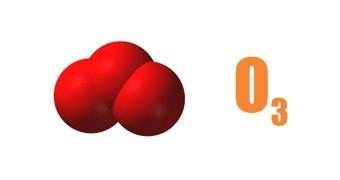 https://slussen.azureedge.net/image/4525/Ozone.jpg