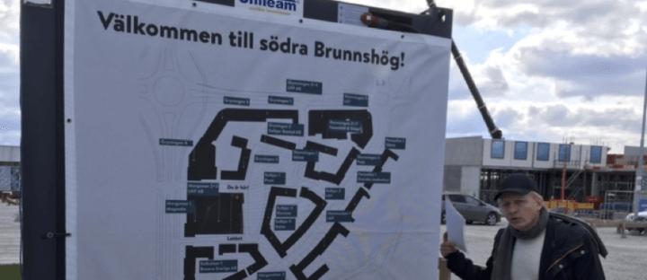 https://slussen.azureedge.net/image/45537/Stadsarkitekt.png