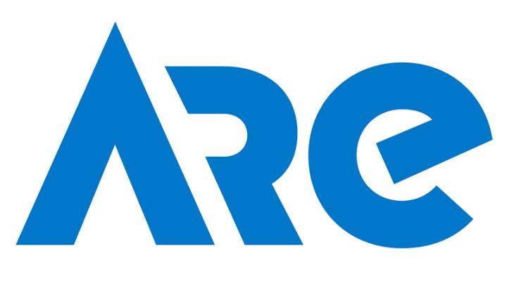 https://slussen.azureedge.net/image/47585/are_logo.jpg