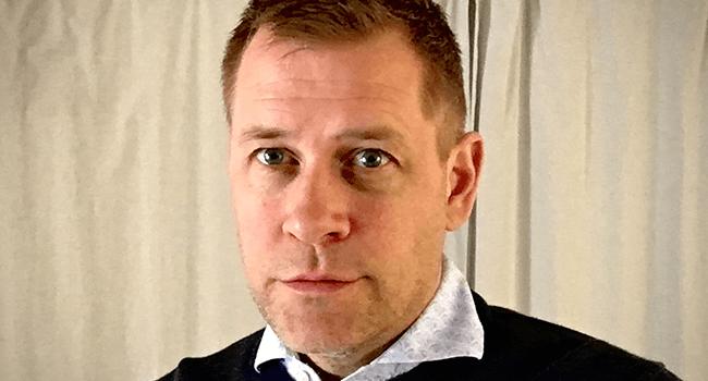 https://slussen.azureedge.net/image/480/Magnus_Rundqvist_Slussen.jpg