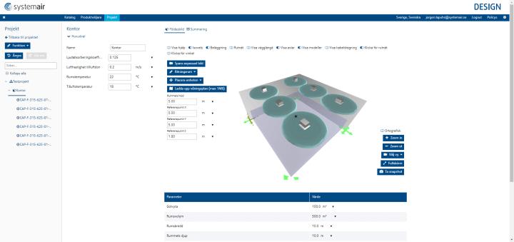 https://slussen.azureedge.net/image/480/Systemair-Design-Projekt-3D-rum-don-flödesbild.png