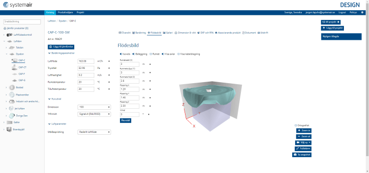 https://slussen.azureedge.net/image/480/Systemair-Design-produktkatalog-3D-don-flödesbild.png