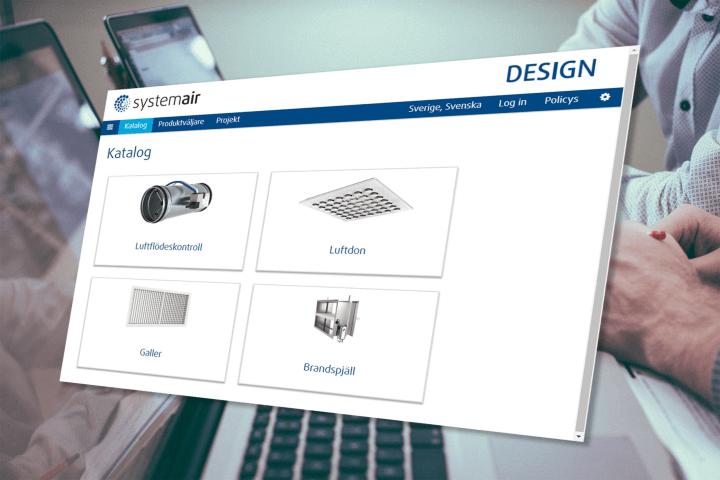 https://slussen.azureedge.net/image/480/Systemair-Design-produktkatalog-produktväljare-projekt-don-spjäll-brandprodukter-ventilation_1.jpg