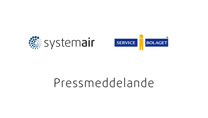https://slussen.azureedge.net/image/480/pressmeddelande_systemair_servicebolaget.jpg