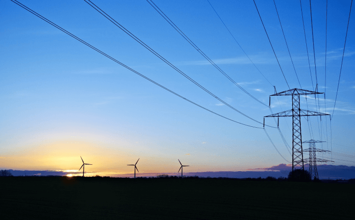 https://slussen.azureedge.net/image/4932/WindmillsSweden.jpg