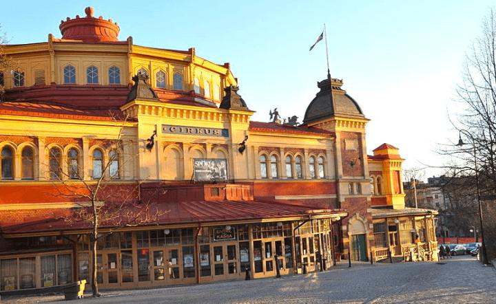 https://slussen.azureedge.net/image/5165/Cirkus,_Stockholm.JPG