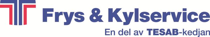 https://slussen.azureedge.net/image/5165/Frysokyl_logo_1r_m_tesab_ny.jpg