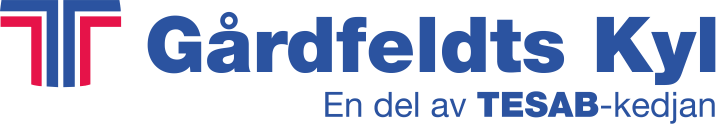 https://slussen.azureedge.net/image/5165/Gårdfeldts_Kyl_logotyp.png