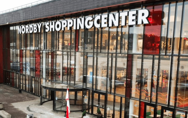 https://slussen.azureedge.net/image/5165/Nordby_Shoppingcenter.png