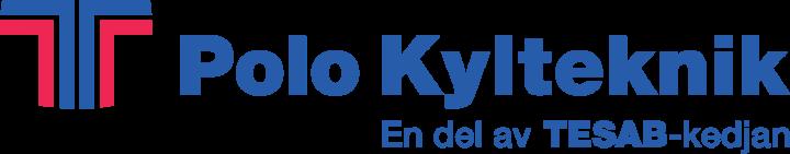 https://slussen.azureedge.net/image/5165/Polo_logo_m_tesab_ny.png