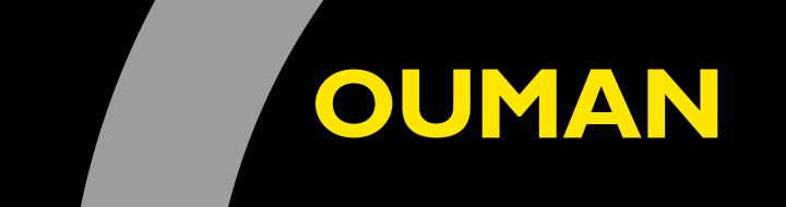 https://slussen.azureedge.net/image/5537/Ouman_logo_original.jpg