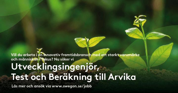 https://slussen.azureedge.net/image/631/Arvika_Carl_Ola.png